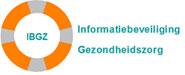 Stichting IBGZ